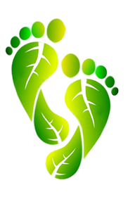 rac-feet-logo